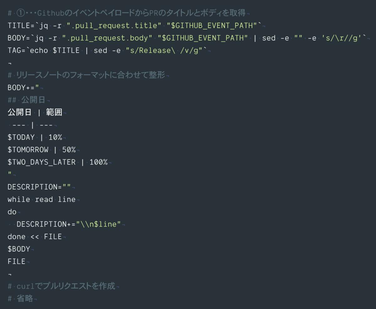 f:id:katsutomu0124:20191206022857p:plain