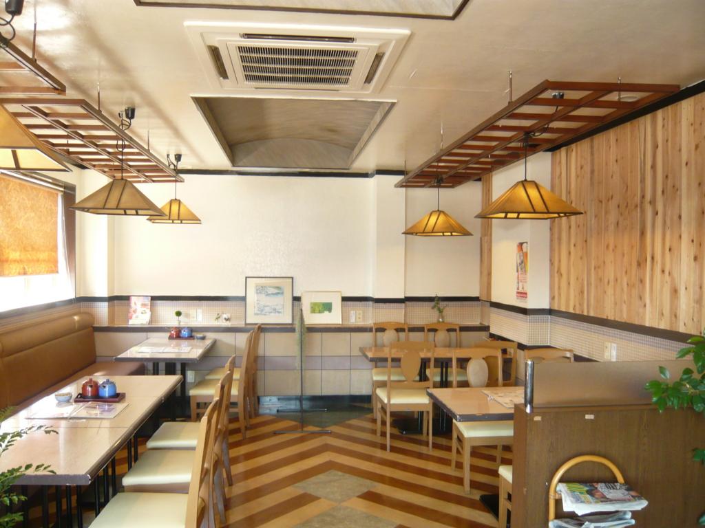 f:id:katsuyoshi-new-dining:20161122162801j:plain
