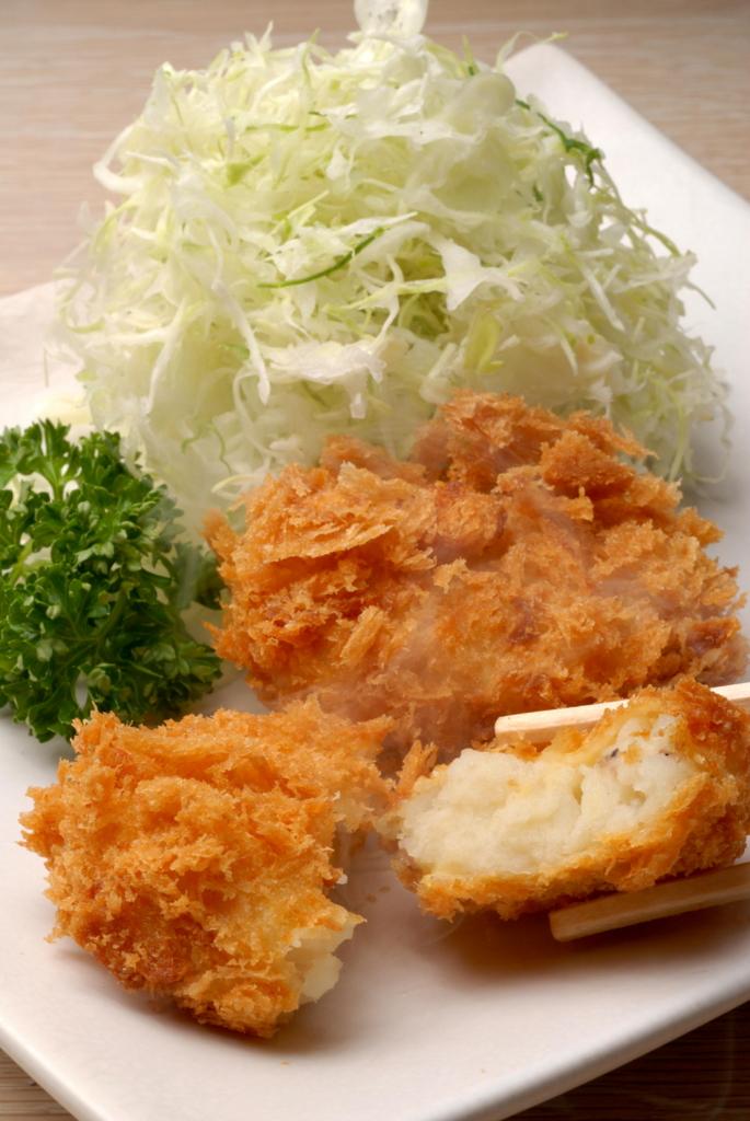 f:id:katsuyoshi-new-dining:20161123151527j:plain