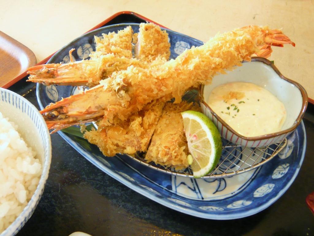 f:id:katsuyoshi-new-dining:20161124161412j:plain