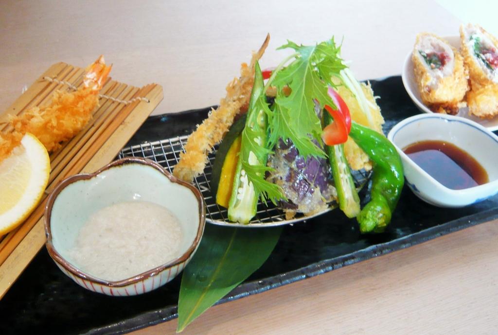 f:id:katsuyoshi-new-dining:20161126154124j:plain