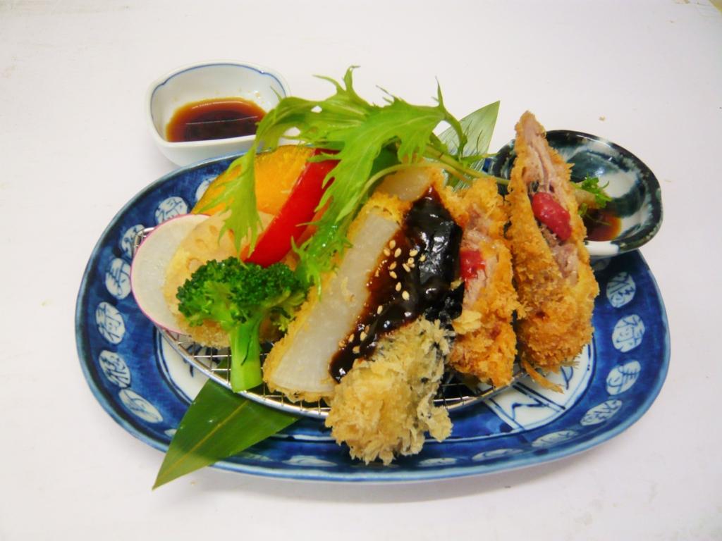 f:id:katsuyoshi-new-dining:20161204135303j:plain