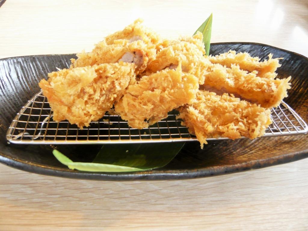 f:id:katsuyoshi-new-dining:20161204140115j:plain