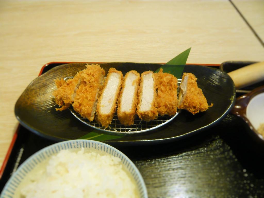 f:id:katsuyoshi-new-dining:20161204140314j:plain