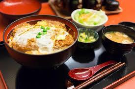 f:id:katsuyoshi-new-dining:20161204140459j:plain