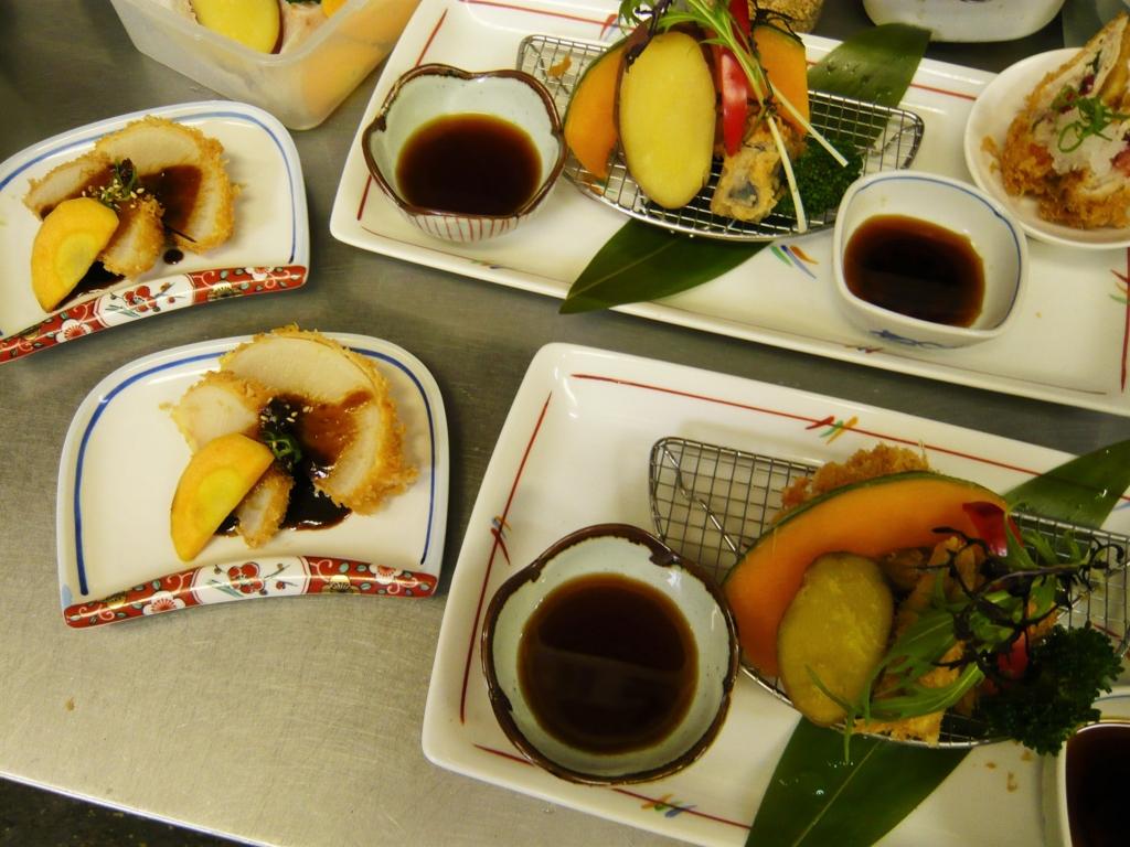 f:id:katsuyoshi-new-dining:20170209171157j:plain