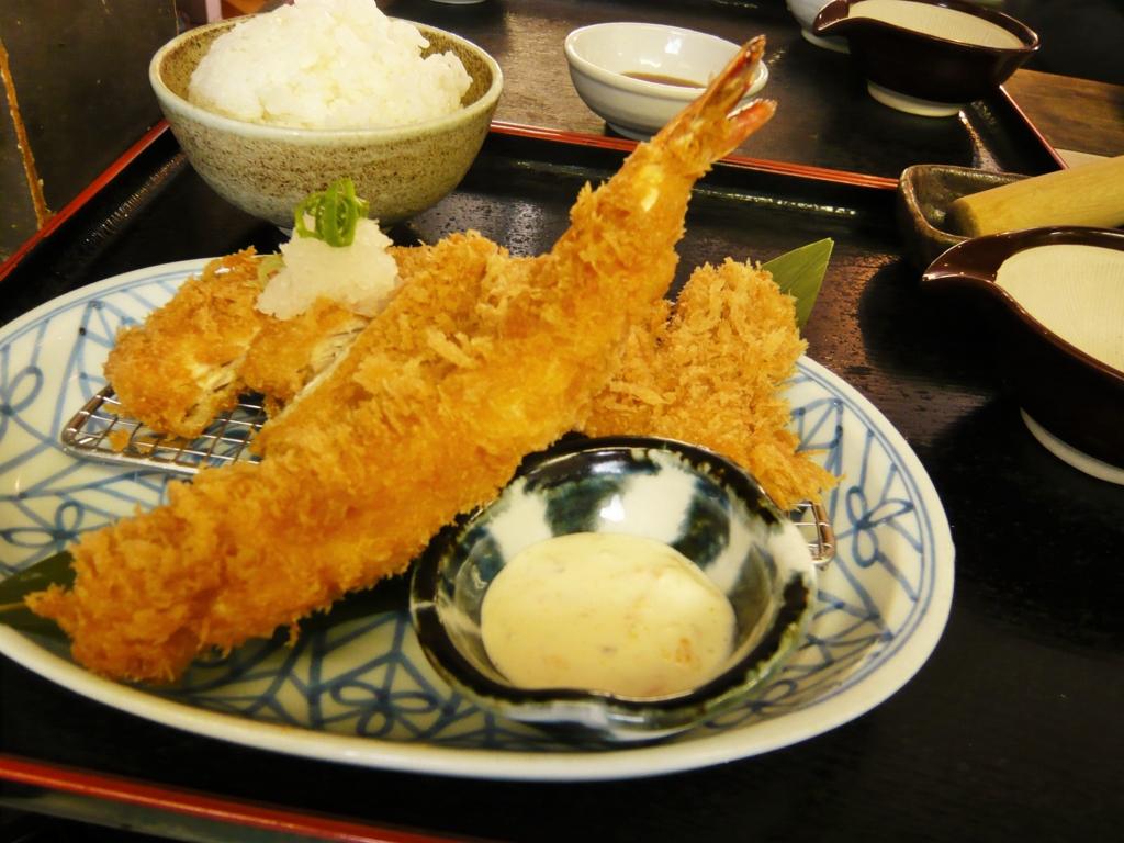 f:id:katsuyoshi-new-dining:20170214160802j:plain