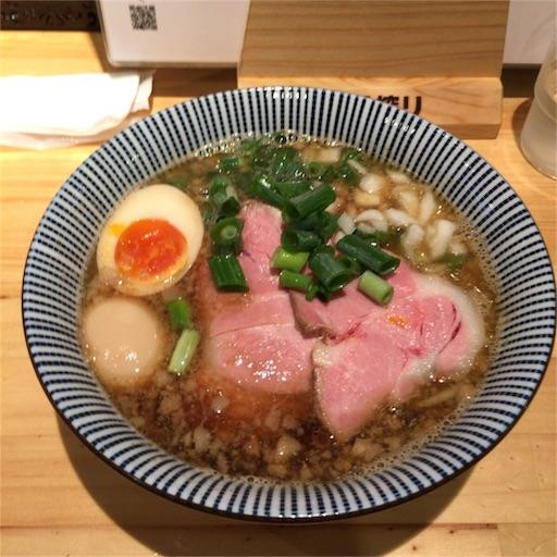 f:id:katsuyuki146:20160801220800j:image