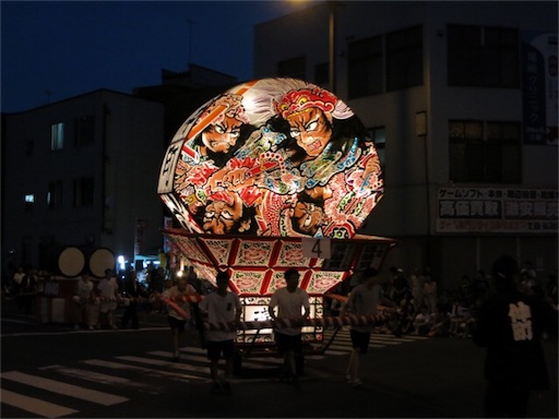 f:id:katsuyuki146:20160807111146j:image