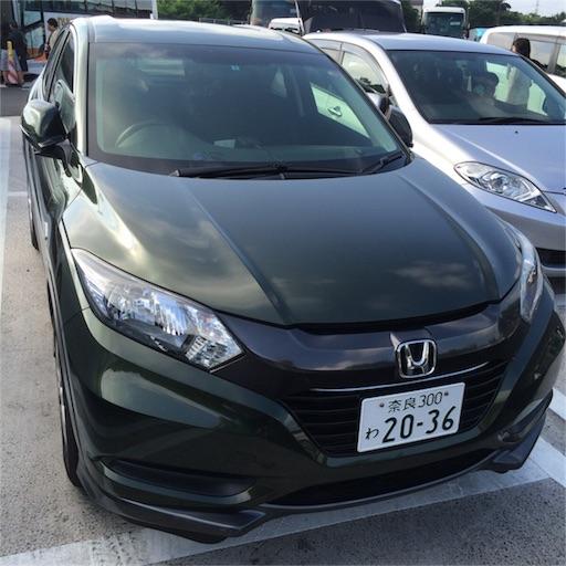 f:id:katsuyuki146:20160810213550j:image