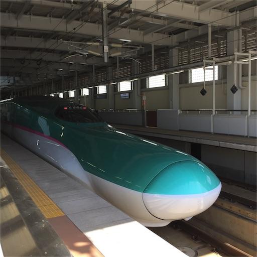 f:id:katsuyuki146:20160812220102j:image