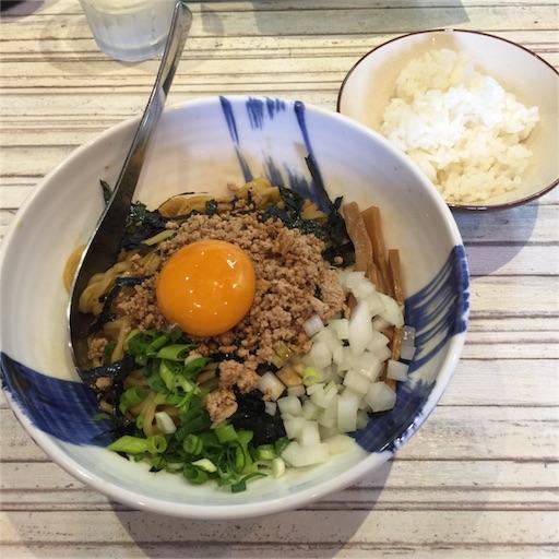 f:id:katsuyuki146:20160926190444j:image