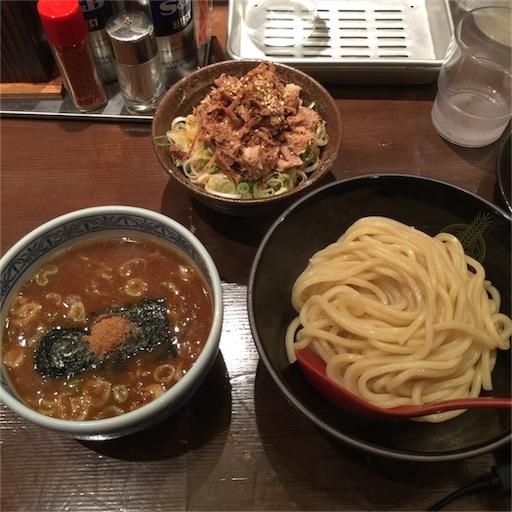 f:id:katsuyuki146:20160927222118j:image