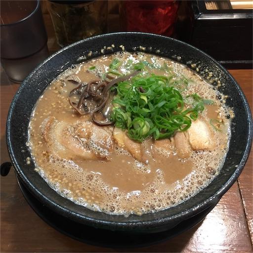 f:id:katsuyuki146:20161010225325j:image
