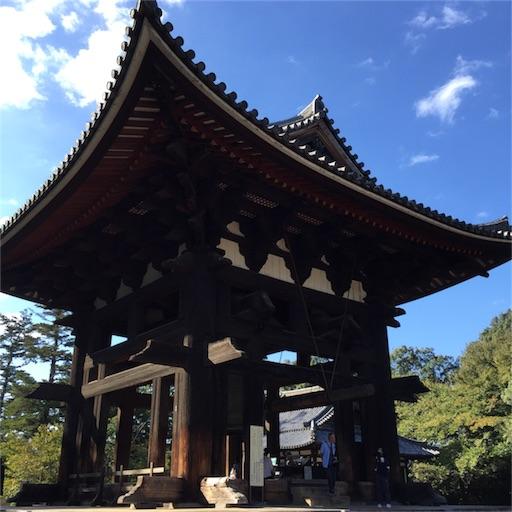 f:id:katsuyuki146:20161012223705j:image