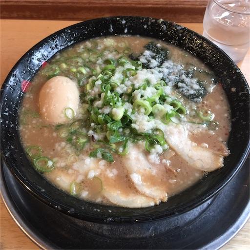 f:id:katsuyuki146:20161023204729j:image