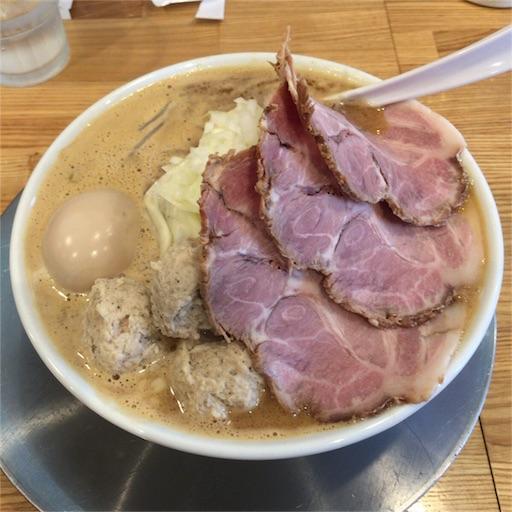 f:id:katsuyuki146:20161031211539j:image