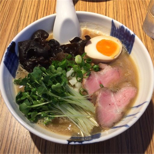 f:id:katsuyuki146:20161107205059j:image