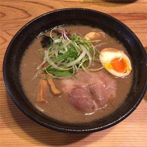 f:id:katsuyuki146:20161110190554j:image