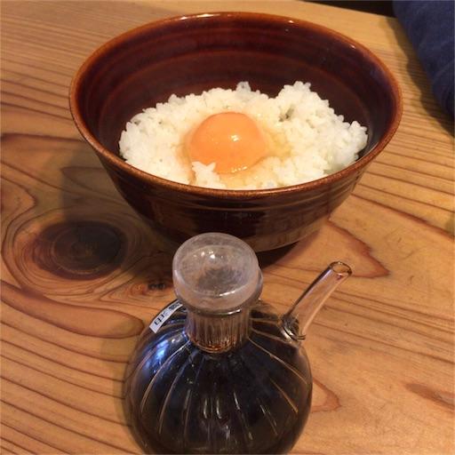 f:id:katsuyuki146:20161110191729j:image