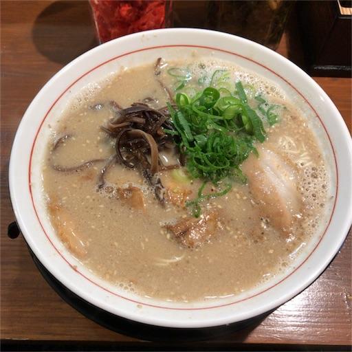 f:id:katsuyuki146:20161201203030j:image
