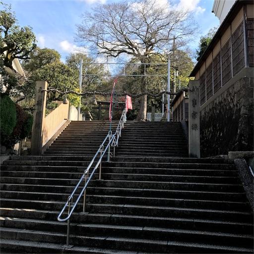 f:id:katsuyuki146:20161205173940j:image