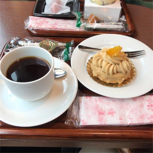 f:id:katsuyuki146:20161213125658j:image