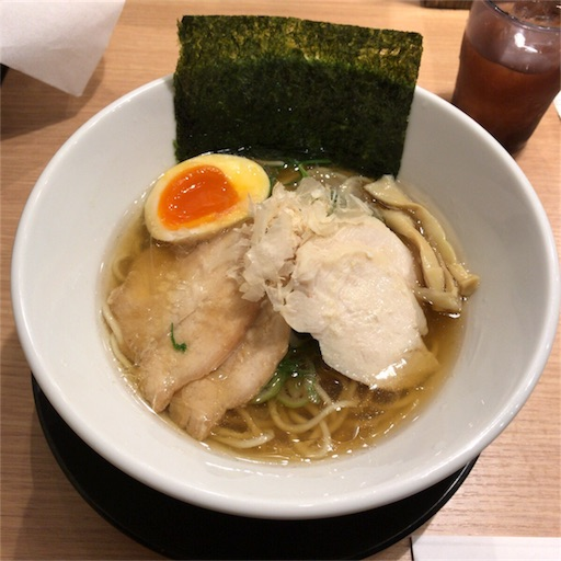 f:id:katsuyuki146:20161213202017j:image