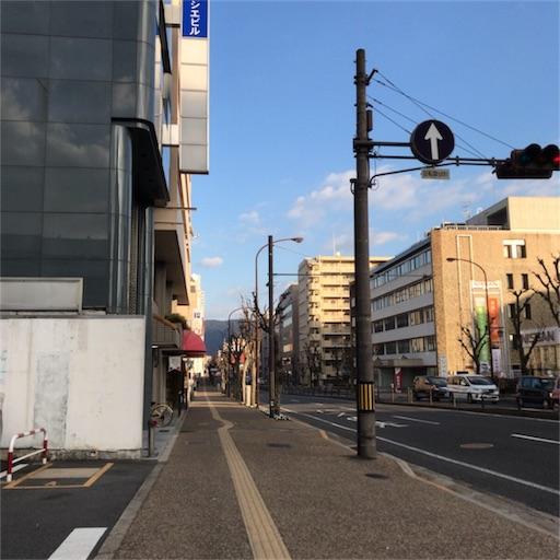 f:id:katsuyuki146:20170101210959j:image