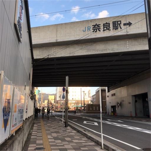 f:id:katsuyuki146:20170101211015j:image