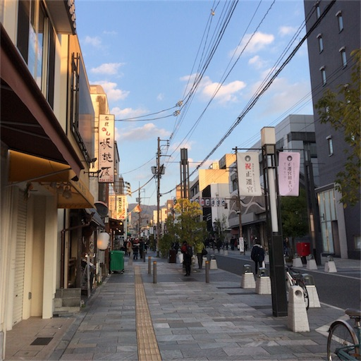 f:id:katsuyuki146:20170101211048j:image