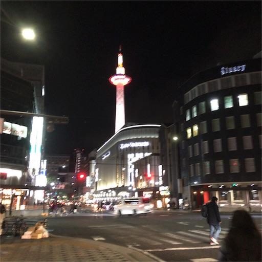 f:id:katsuyuki146:20170109211005j:image