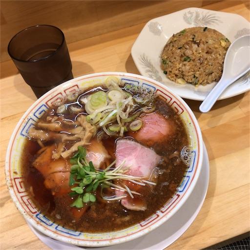 f:id:katsuyuki146:20170118145513j:image