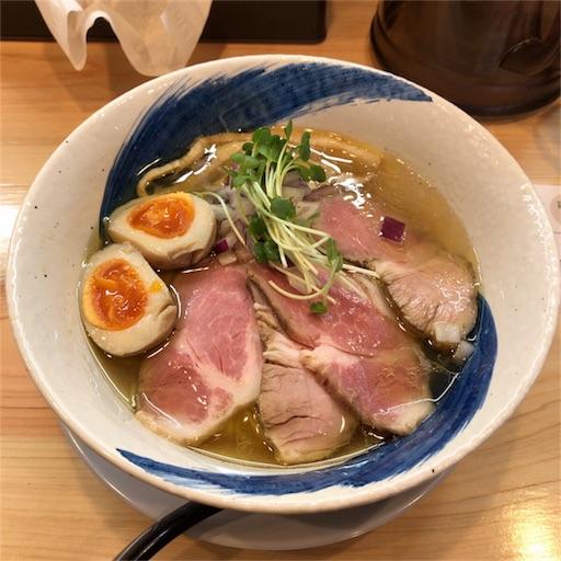 f:id:katsuyuki146:20170124201734j:image