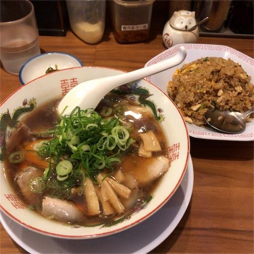 f:id:katsuyuki146:20170328235014j:image