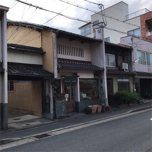 f:id:katsuyuki146:20170418201005j:image