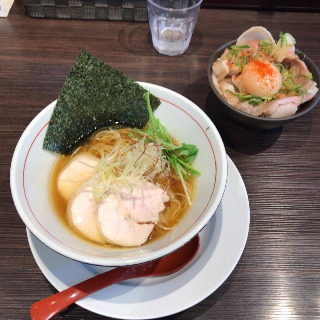 f:id:katsuyuki146:20170502133446j:plain