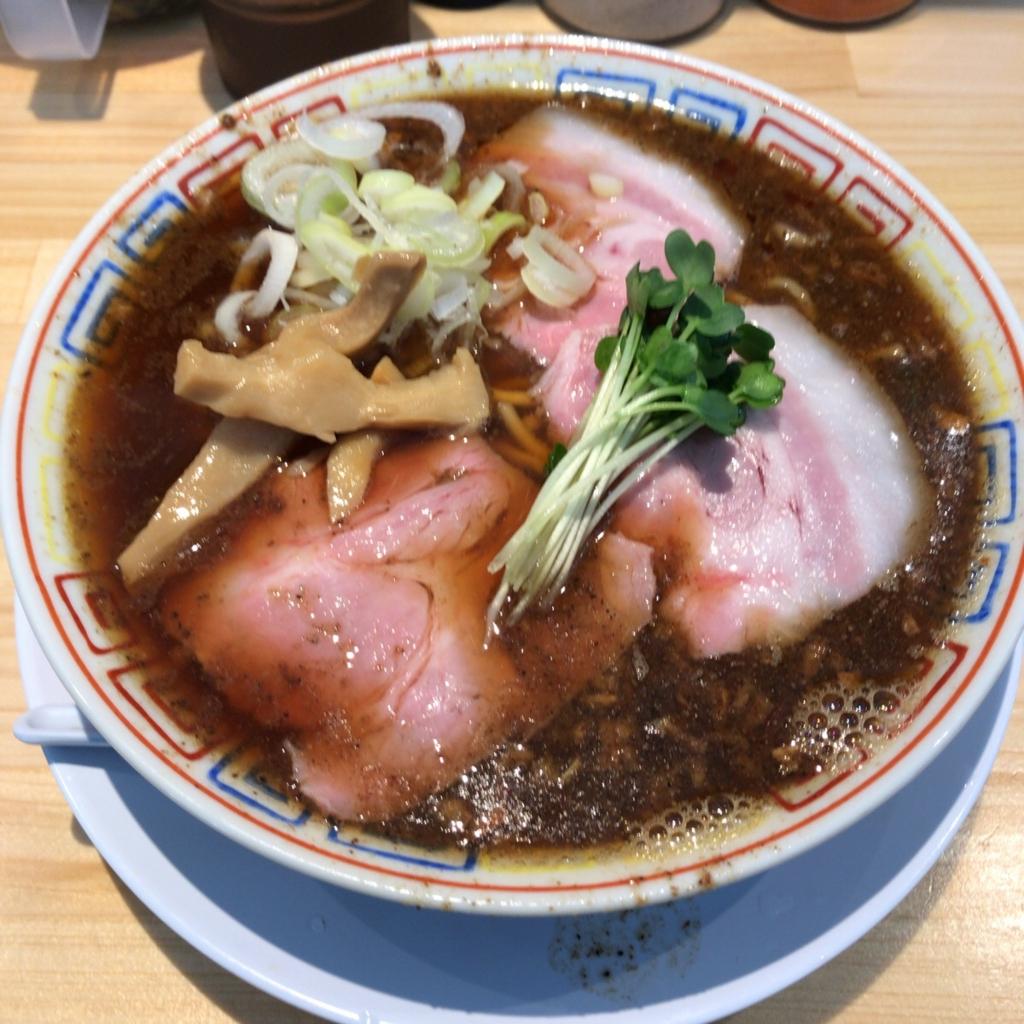 f:id:katsuyuki146:20170505131642j:plain
