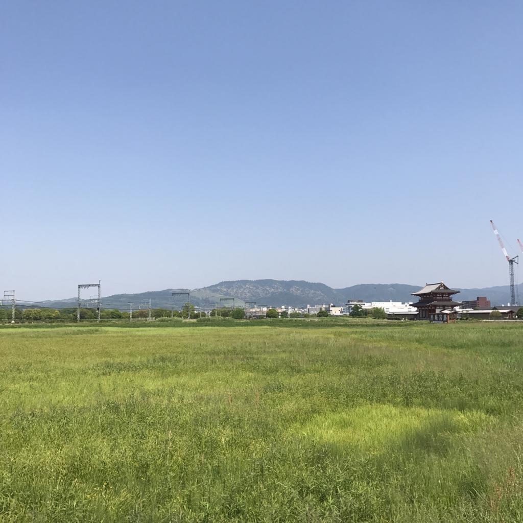 f:id:katsuyuki146:20170520141031j:plain