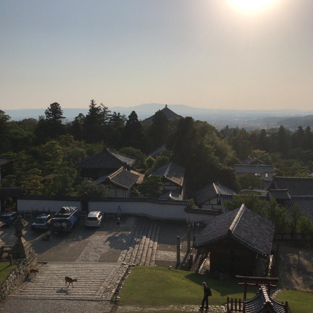 f:id:katsuyuki146:20170520170924j:plain