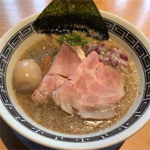 f:id:katsuyuki146:20170804213025j:image