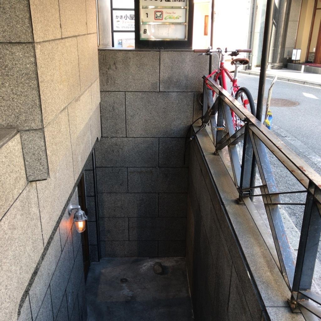 f:id:katsuyuki146:20170908141656j:plain