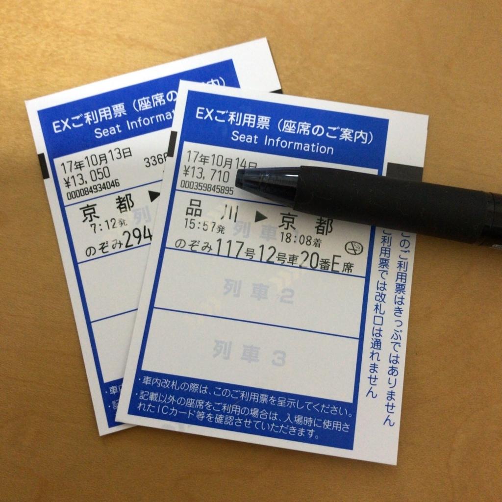 f:id:katsuyuki146:20171014210054j:plain