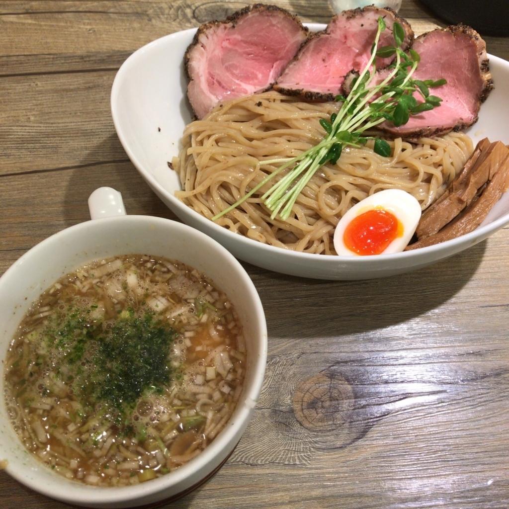 f:id:katsuyuki146:20171114185457j:plain