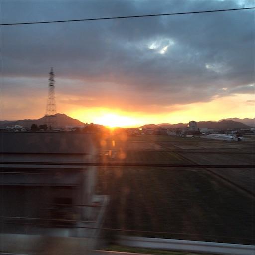 f:id:katsuyuki146:20180101071539j:image