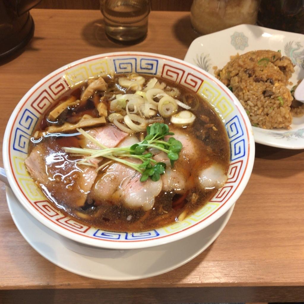 f:id:katsuyuki146:20180204131816j:plain