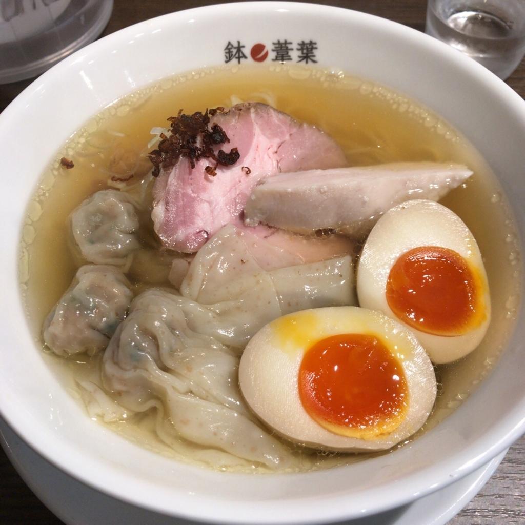 f:id:katsuyuki146:20180318112814j:plain