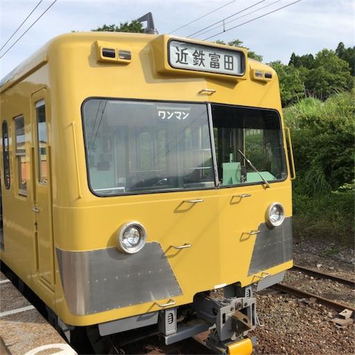 f:id:katsuyuki146:20180621221403j:image