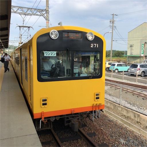 f:id:katsuyuki146:20180621221747j:image
