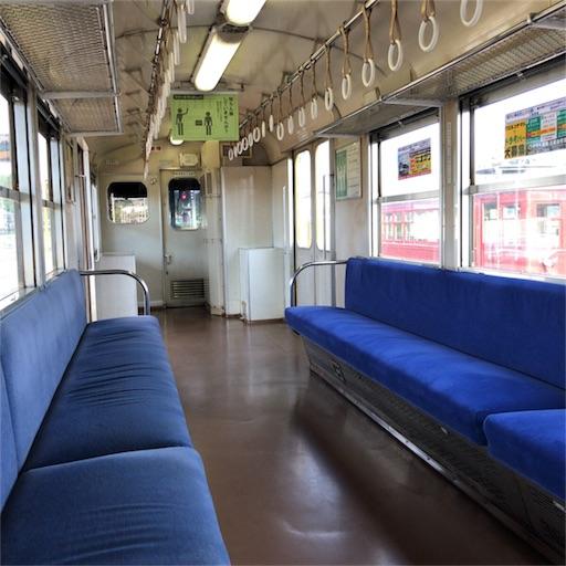 f:id:katsuyuki146:20180621221849j:image